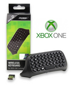 Klawiatura Chatpad DOBE do pada Xbox One