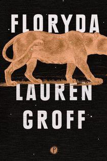 Floryda Groff Lauren