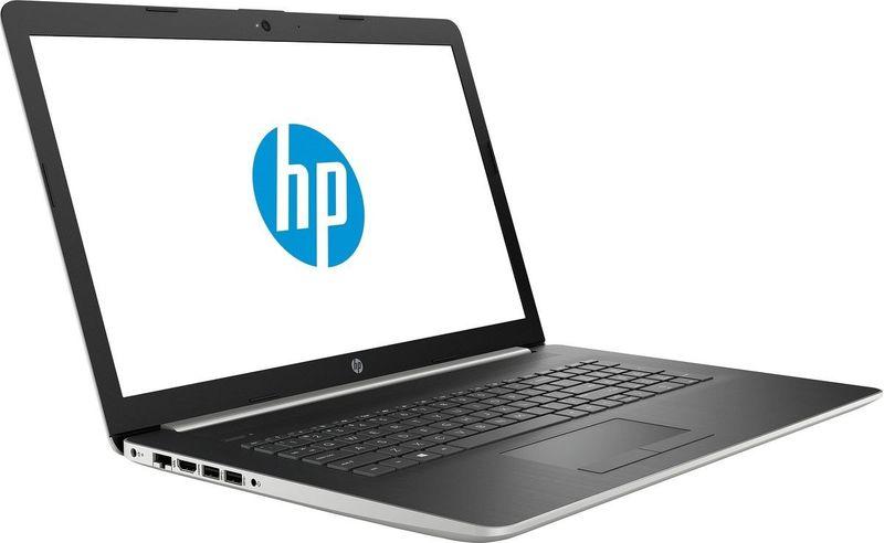HP 17 Intel i5-8250U 8/128GB SSD +1TB Radeon 530 zdjęcie 5