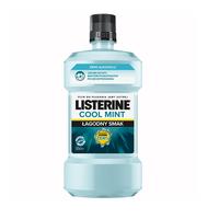 Płyn do płukania ust Listerine Cool Mint Zero 500ml