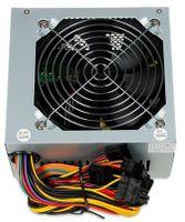 Zasilacz Pc Ibox 500W Zic2500W12Cmfa