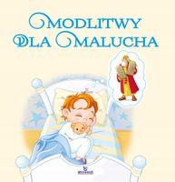 Opowieści biblijne twarde książeczki małe dzieci