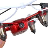 Dron Syma X11C z kamerą HD 2MP zdjęcie 16