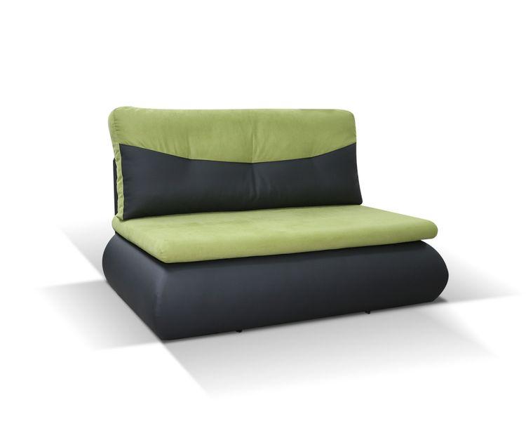 Sofa Tymoteusz - fotel rozkładany - różne kolory zdjęcie 6