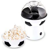 Maszynka do popcornu Esperanza KICK EKP007 1200W