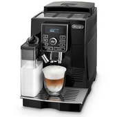 Ekspres do kawy Delonghi ECAM 25.462.B