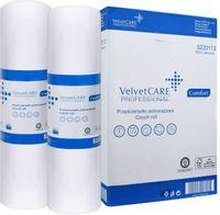 Podkład Celuloza 60X44  80M Velvet Care 1Szt Biały Nowy Velvet 1000