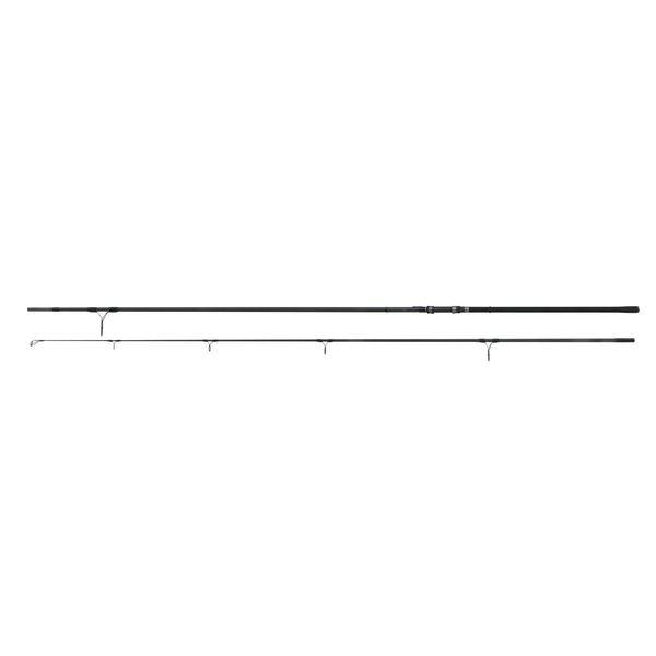 Shimano Tribal TX-4 12ft 3,66m 3,00lb Przelotka 50mm - Wędka na Arena.pl