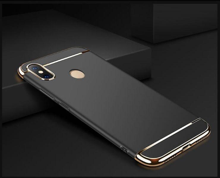 Etui GoldMate Huawei P Smart 2019 - 3 kolory zdjęcie 7