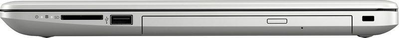 HP 15 Intel Core i5-8250U 4GB DDR4 1TB HDD Win10 zdjęcie 5