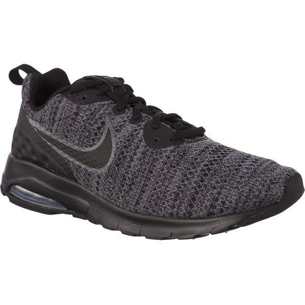 Buty Nike Air Max Motion Lw Le M 861537 r.42