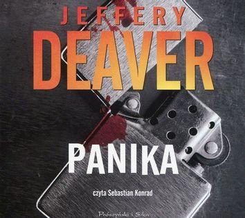 Panika Deaver Jeffery