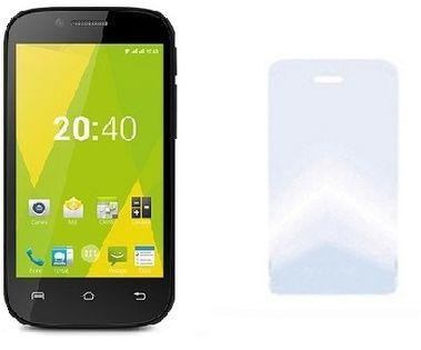 Smartfon OVERMAX Vertis 4003 YOU 4GB DUAL And.5.1