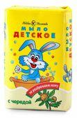 Nevskaya mydło toaletowe z ekstraktem uczepu