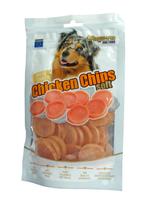 MAGNUM CHICKEN CHIPS SOFT 80G [16569]