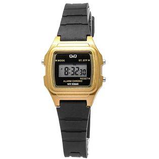 Zegarek dla dzieci Q&Q LLA2-002