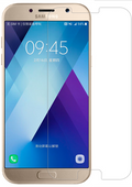 Szkło Hartowane Samsung Galaxy A3 2017