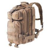 Plecak Magnum FOX 25L Taktyczny WOJSKOWY