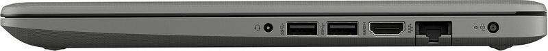 HP 14 FullHD IPS i3-7020U 8GB DDR4 128GB SSD Win10 zdjęcie 6