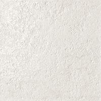 Płytka VERSACE PALACE STONE WHITE LAP gat.1 39,4x39,4