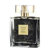 AVON Little LACE Dress woda perfumowana 50 ml