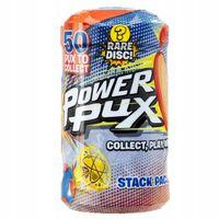 Goliath Dysk Power Pux Stack Pack kolekcjonerskie