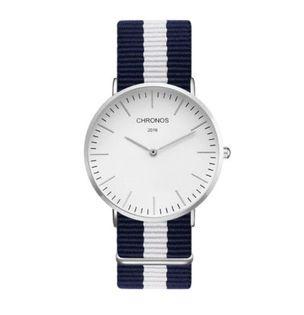 Zegarek CHRONOS 0116