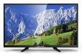 Blauberg Telewizor 32 LHS3205