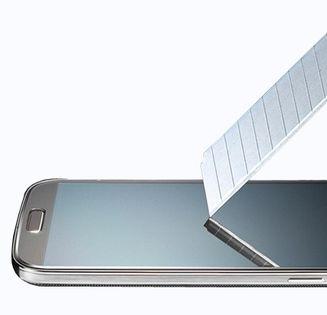 Szkło Hartowane Ochronne Do Myphone Hammer Axe Pro