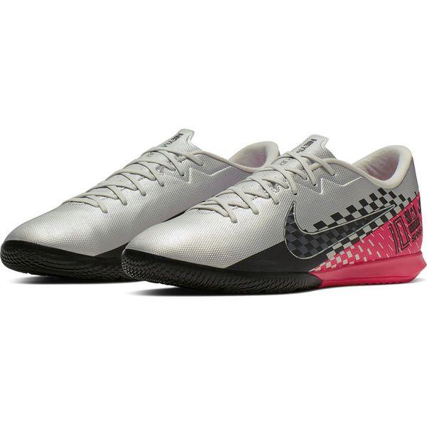 Buty halowe Nike Mercurial Vapor 13 r.42,5