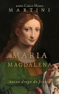Maria Magdalena Martini Carlo Maria