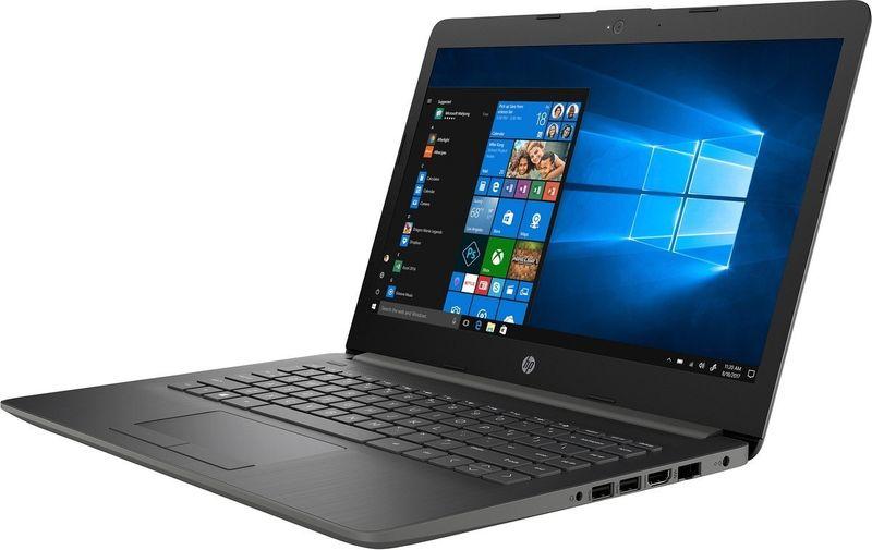 HP 14 FullHD IPS i3-7020U 8GB DDR4 128GB SSD Win10 zdjęcie 4
