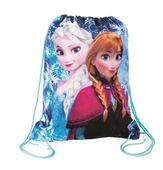Coriex Frozen worek na sznurkach