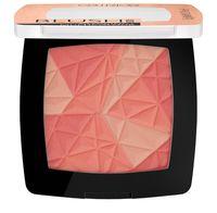 Catrice Blush Box Glowing Multicolour Róż Do Policzków 010 Dolce Vita 5.5 G