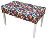 Pufa, ławka ławeczka od Producenta! Wiele Kolorów!