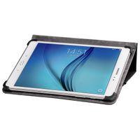 HAMA etui pokrowiec na tablet Samsung do 20,3 cm
