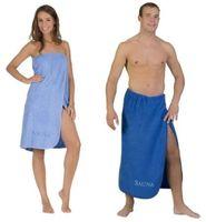 Ręcznik Sauna Spa 75x130