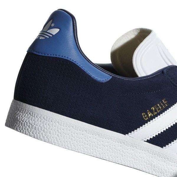 Buty adidas Originals Gazelle M CQ2806 r.40 23