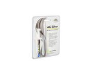 Pasta termoprzewodząca AG Silver 1g