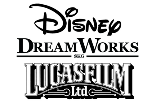 Parasol automat. Star Wars Licencja Disney Lucasfilm (5902605169838) na Arena.pl