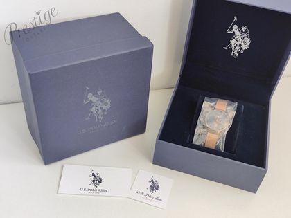Zegarek damski U.S. Polo Assn Rania