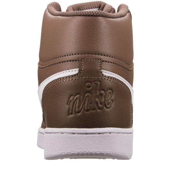 Buty Nike Ebernon Mid M AQ1773-200 r.41 zdjęcie 2