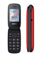 "MAXCOM MM817 TELEFON KOMÓRKOWY SENIOR 2,4"""