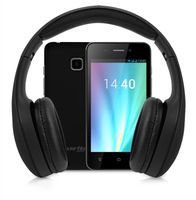 Smartfon Overmax Vertis 4011 YOU Music +SŁUCH +1GB