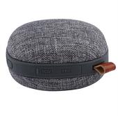 Głośnik Awei Y260 - Gray