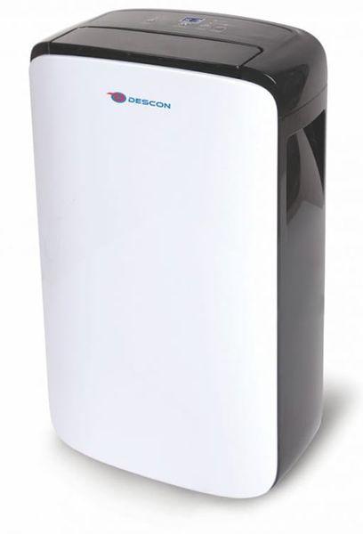 Osuszacz powietrza Dedra DA-R010 Pochłaniacz wilgoci zdjęcie 5