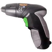 Wkrętak akumulatorowy Niteo Tools LIOS0525-18
