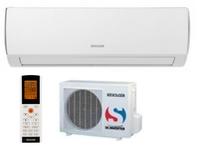 Klimatyzator ścienny Sinclair FOCUS PLUS R32 2,7kW