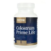 Jarrow Formulas Colostrum Prime Life - 120 kapsułek