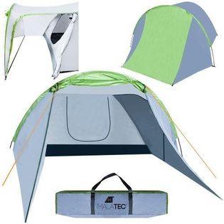 Namiot turystyczny 2-4os. Colorado